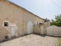 French property for sale in ST YRIEIX SUR CHARENTE, Charente - €170,000 - photo 10