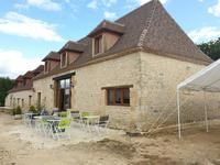 French property, houses and homes for sale inSTE ALVERE ST LAURENT LES BATONSDordogne Aquitaine