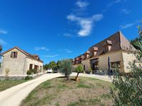 houses and homes for sale inSTE FOY DE LONGASDordogne Aquitaine