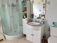 French property for sale in EYGURANDE ET GARDEDEUIL, Dordogne - €149,000 - photo 8