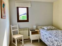 French property for sale in EYGURANDE ET GARDEDEUIL, Dordogne - €149,000 - photo 7