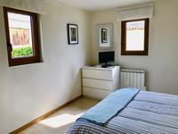 French property for sale in EYGURANDE ET GARDEDEUIL, Dordogne - €149,000 - photo 6