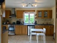 French property for sale in EYGURANDE ET GARDEDEUIL, Dordogne - €149,000 - photo 3