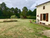 French property for sale in EYGURANDE ET GARDEDEUIL, Dordogne - €149,000 - photo 9
