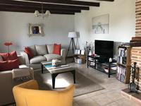 French property for sale in EYGURANDE ET GARDEDEUIL, Dordogne - €149,000 - photo 2