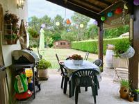 French property for sale in EYGURANDE ET GARDEDEUIL, Dordogne - €149,000 - photo 4