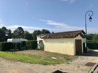 French property for sale in EYGURANDE ET GARDEDEUIL, Dordogne - €149,000 - photo 10