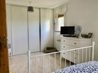 French property for sale in EYGURANDE ET GARDEDEUIL, Dordogne - €149,000 - photo 5