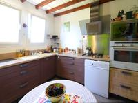 French property for sale in RUSTREL, Vaucluse - €242,000 - photo 4