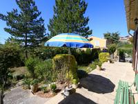 French property for sale in RUSTREL, Vaucluse - €242,000 - photo 2