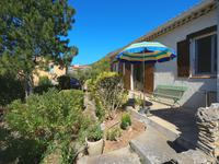 French property for sale in RUSTREL, Vaucluse - €242,000 - photo 3