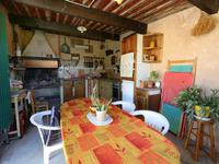 French property for sale in RUSTREL, Vaucluse - €242,000 - photo 9