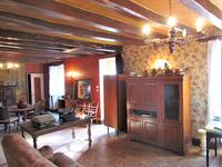 French property for sale in PERSAC, Vienne - €46,000 - photo 2