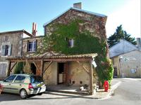 French property for sale in PERSAC, Vienne - €46,000 - photo 10