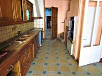French property for sale in PERSAC, Vienne - €46,000 - photo 4