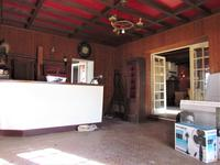 French property for sale in PERSAC, Vienne - €46,000 - photo 3
