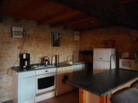 French property for sale in LA CHAPELLE THEMER, Vendee - €210,600 - photo 9