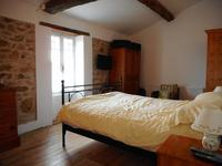 French property for sale in LA CHAPELLE THEMER, Vendee - €210,600 - photo 5
