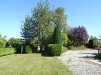 French property for sale in MENIL HERMEI, Orne - €200,000 - photo 9