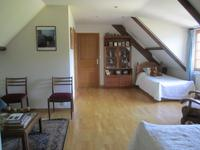 French property for sale in MENIL HERMEI, Orne - €200,000 - photo 4