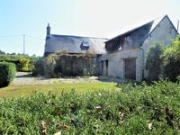 French property for sale in MENIL HERMEI, Orne - €200,000 - photo 2