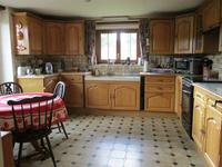 French property for sale in MENIL HERMEI, Orne - €200,000 - photo 6