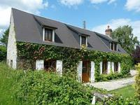 French property for sale in MENIL HERMEI, Orne - €200,000 - photo 3