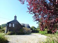 French property, houses and homes for sale inMENIL HERMEIOrne Normandy