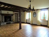 French property for sale in MENIL HERMEI, Orne - €200,000 - photo 5