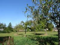 French property for sale in MENIL HERMEI, Orne - €200,000 - photo 10