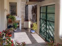 French property for sale in MONTAGNAC, Herault - €149,000 - photo 7