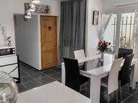 French property for sale in MONTAGNAC, Herault - €149,000 - photo 4
