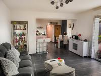 French property for sale in MONTAGNAC, Herault - €149,000 - photo 2