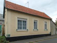 French property for sale in COUPTRAIN, Mayenne - €147,150 - photo 10