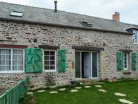 French property for sale in COUPTRAIN, Mayenne - €147,150 - photo 3