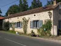 French property, houses and homes for sale inLES LECHESDordogne Aquitaine