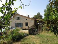 maison à vendre à LES LECHES, Dordogne, Aquitaine, avec Leggett Immobilier