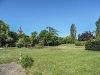 French property for sale in PLEUVILLE, Charente - €130,800 - photo 10