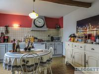 French property for sale in PLEUVILLE, Charente - €141,700 - photo 2