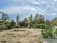 French property for sale in PLEUVILLE, Charente - €141,700 - photo 10