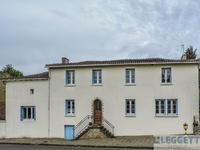 French property for sale in PLEUVILLE, Charente - €141,700 - photo 1