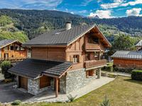 French property for sale in MERIBEL LES ALLUES, Savoie - €1,050,000 - photo 2