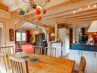 French property for sale in MERIBEL LES ALLUES, Savoie - €1,050,000 - photo 5