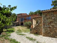 French property, houses and homes for sale inBAUDUENVar Provence_Cote_d_Azur