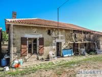 French property, houses and homes for sale inALLOUECharente Poitou_Charentes