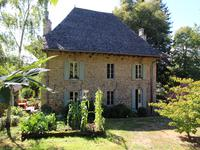 French property for sale in MONTVERT, Cantal - €495,000 - photo 4