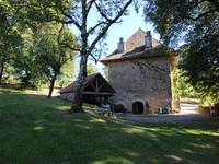 French property for sale in MONTVERT, Cantal - €495,000 - photo 3