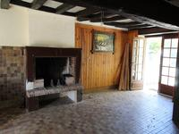 French property for sale in NEONS SUR CREUSE, Indre - €51,000 - photo 6
