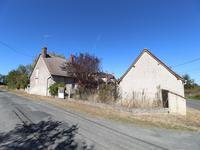 French property for sale in NEONS SUR CREUSE, Indre - €51,000 - photo 10