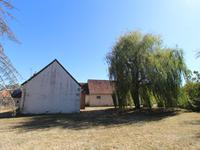 French property for sale in NEONS SUR CREUSE, Indre - €51,000 - photo 9